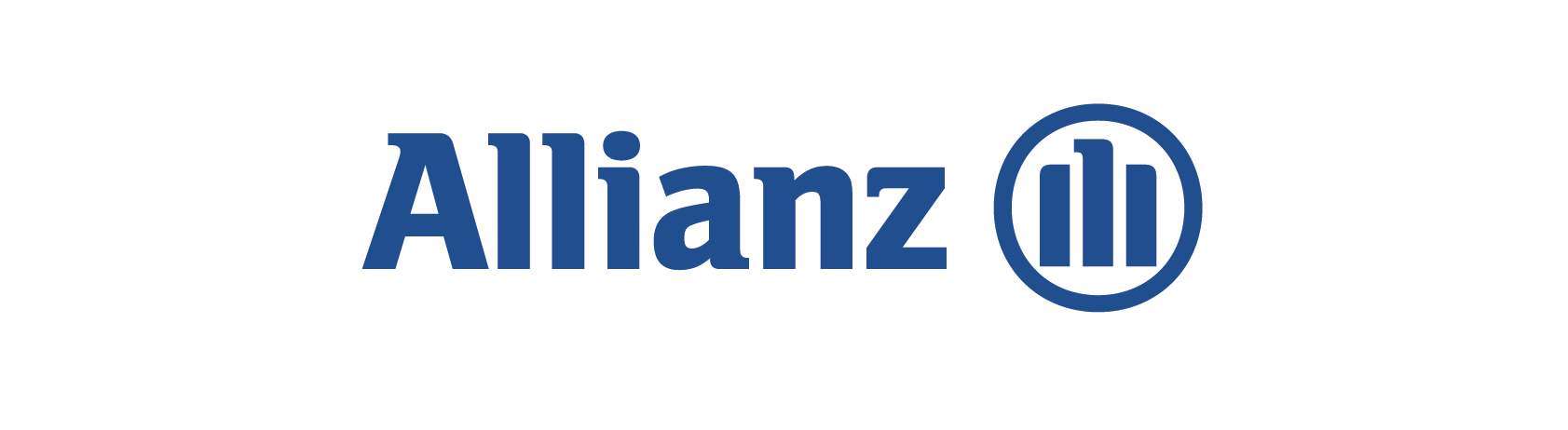 10 - allianz