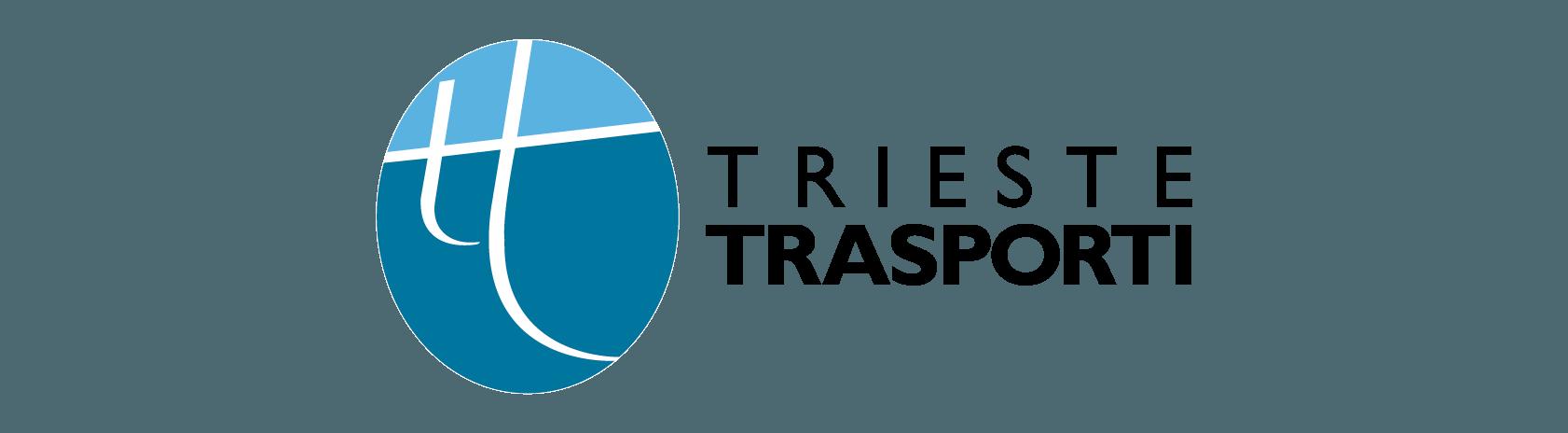13 -trieste trasporti
