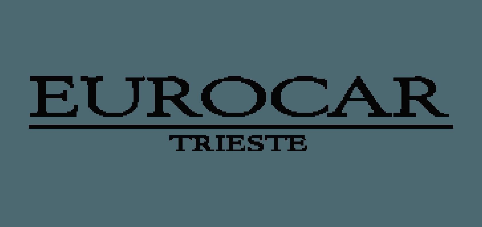 19 - eurocar