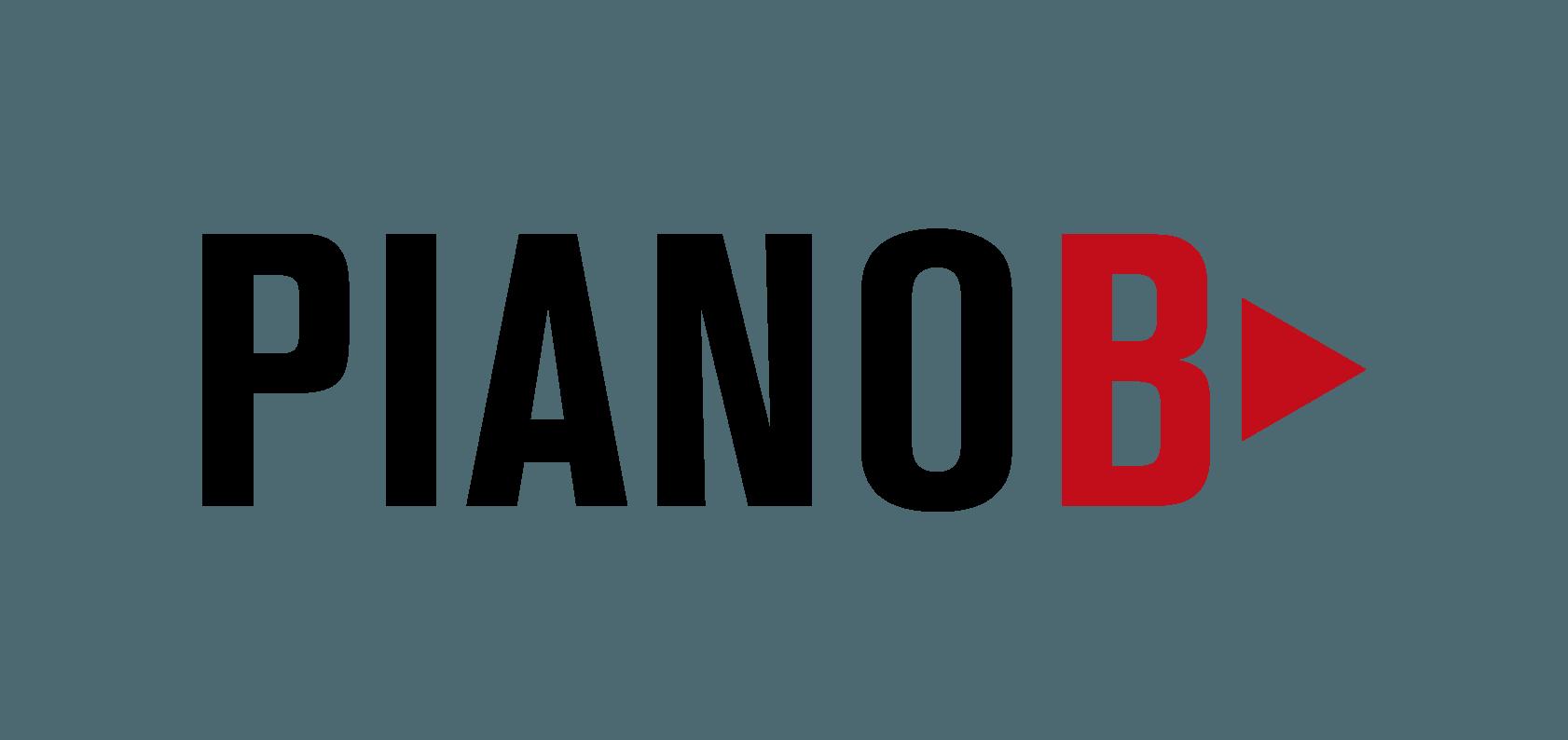 21-pianob
