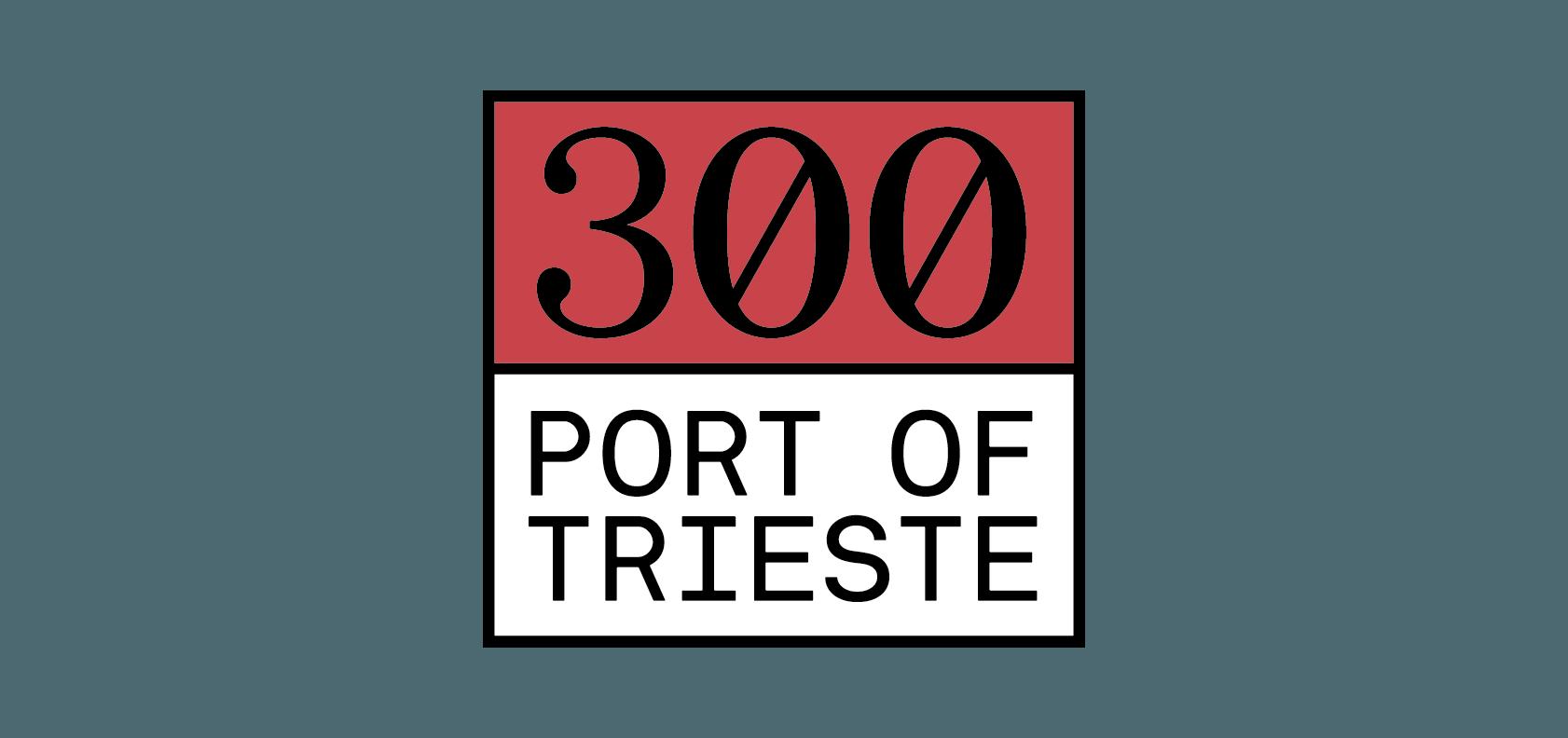 32 - porto