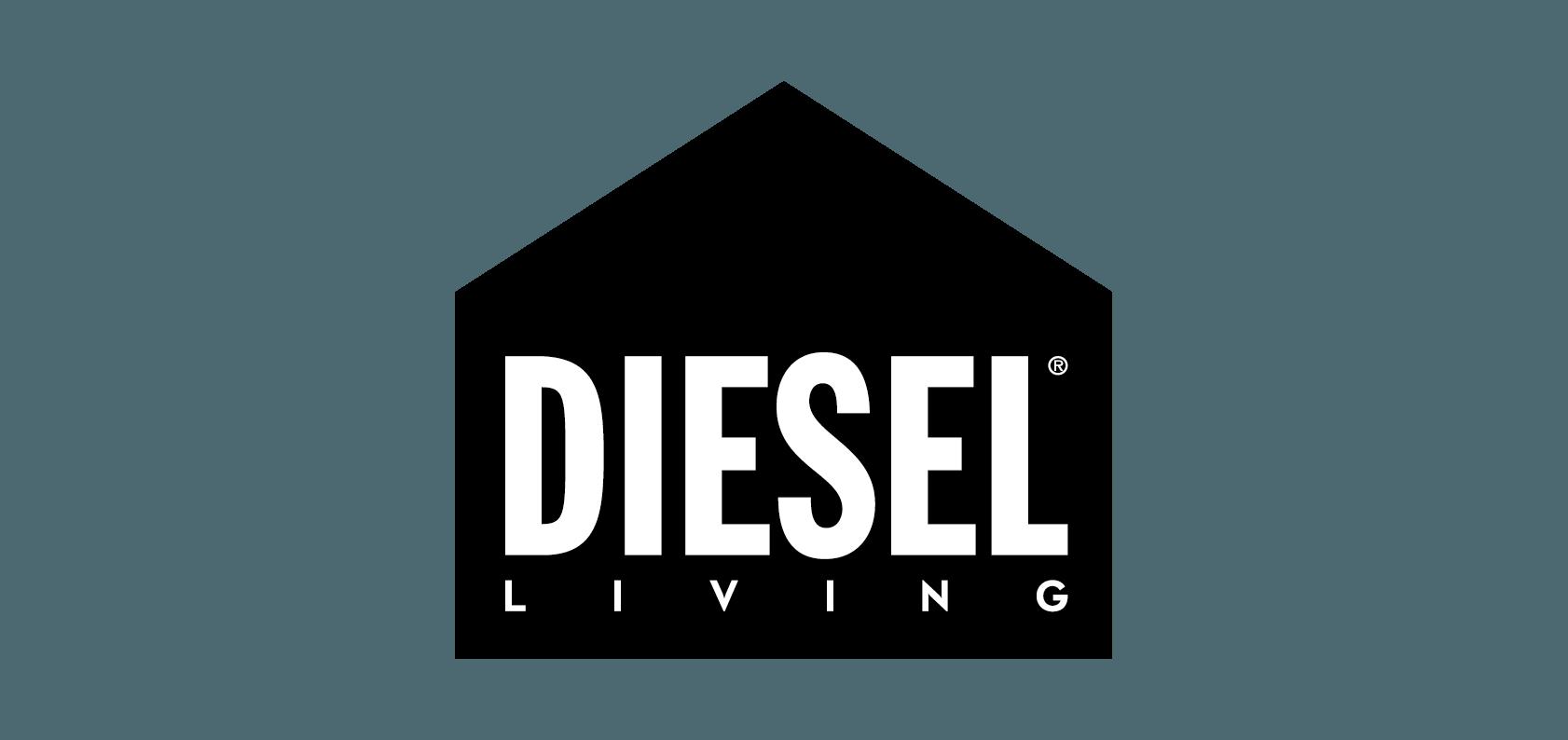 23 - diesel living