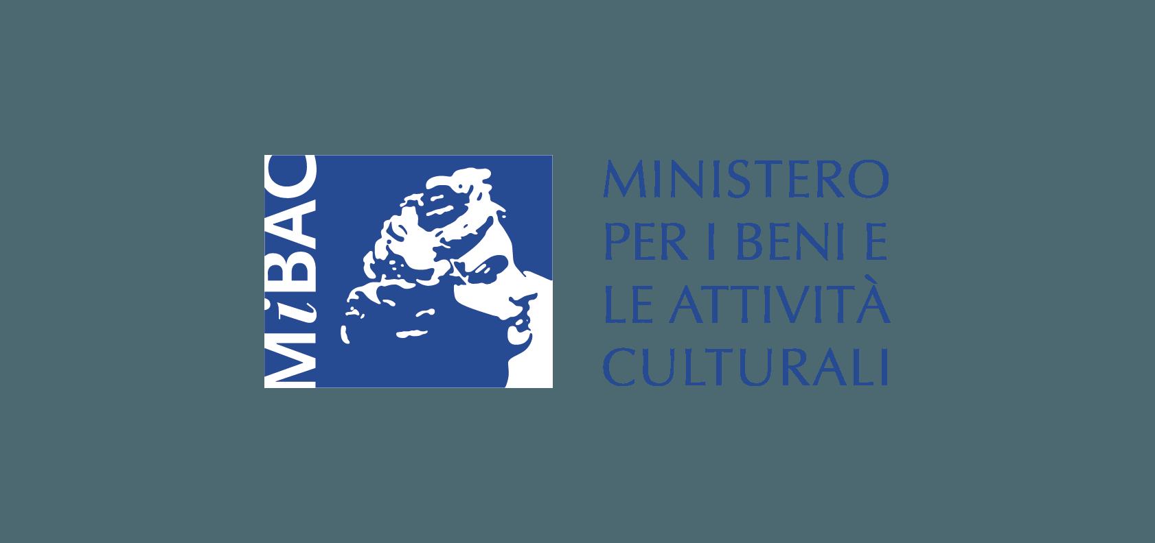 31 - ministero beni cult